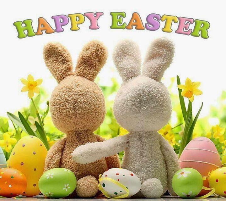 TB Pforzheim wünscht frohe Ostern und erholsame Feiertage