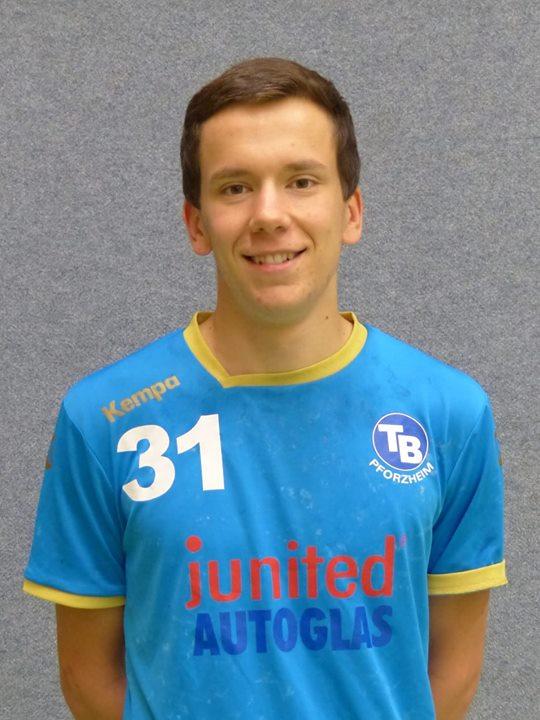 Name: Paul Winkler Spitzname: Schnubbi Geburtstag: Beruf: Student Position: LA Beim TB seit: 2017…