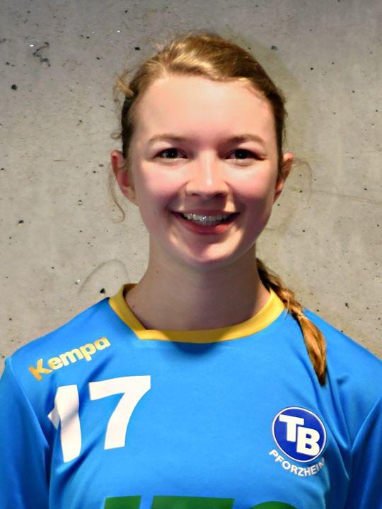 +++ Damen Steckbriefe +++ Name: Lea Kaufmann Geburtstag: Beruf: Studentin Position: Außen Bisherige Vereine:…