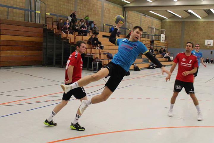 +++ Herren 1 +++ Bittere Heimniederlage unserer 1. Männermannschaft gegen die SG Heidelsheim/Helmsheim 2!…